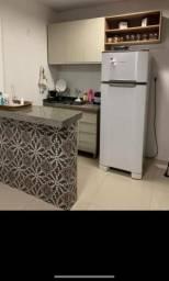 Casa em excelente condominio | Barreirinhas , 03 qts sendo 1 swt - Toda projetada