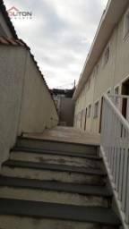 Sobrado à venda, 64 m² por R$ 360.000,00 - Vila Mazzei - São Paulo/SP
