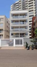 Apartamento para alugar com 1 dormitórios em Nova alianca, Ribeirao preto cod:L4699
