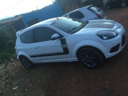 Vendo Ford k 1.6 Sport 2013 - 2013
