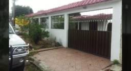 Casa Barra Bela Parque 10 2Qts Conforto em amplo espaço interno e externo
