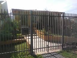 Ampla Residencia - Jardim das Americas