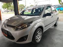 "Ford/ Fiesta sedan 1.0 flex completo ""71.000 km"" - 2014"