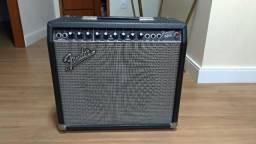 Cubo/Amplificador Fender Frontman 65r