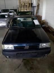Peças Fiat Uno 4pts 1994 Fiazza