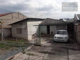 Título do anúncio: F-TE0201 Terreno à venda, 622 m² por R$ 460.000 - Campo Comprido - Curitiba/PR