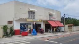 Sobreloja para Aluguel, Araçatiba Maricá RJ