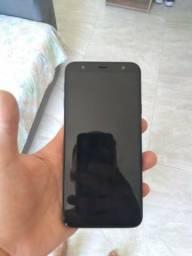 Samsung J4 Plus 32gb