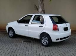 Fiat palio 1.0 - 2010