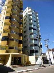 Oportunidade R$ 55.000 - Apartamento tipo suit flat - Residencial Aquaville - centro