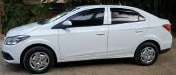 Chevrolet Prisma 14 LT 1.0 - Flex - 2014