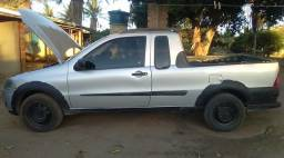 Fiat strad - 2013