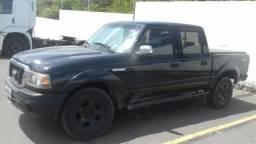 Ranger 2006 Diesel - 2006