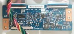 """Placas para TV 32"""" Philips modelo 32PFL3018D/78"""