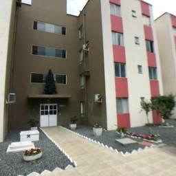 Apartamento com 2 quartos - Bairro Vila Nova