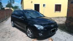 I30 cw 2011 - 2011