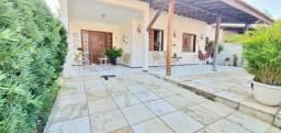 (Al352) Casa em Condomínio na Cohama com 03 Quartos_ Por 450 Mil