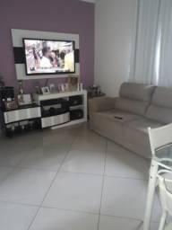 Apartamento 2/4 com suíte - Pituba