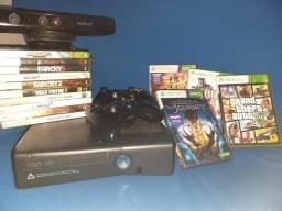 Vendo Xbox 360 (LEIA O ANUNCIO)