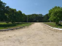Terrenos de 200m2 totalmente legalizado, visitas c/ Corretor Carlos Coelho