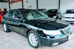Azera GLS V6 Contato só whats - 2009