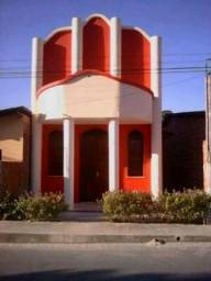 Templo evangélico