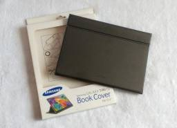 "Capa Galaxy Tab S 10.5"" Book Cover"