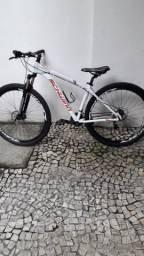 Bicicleta Schwinn Aro 29 Nova Com Nota