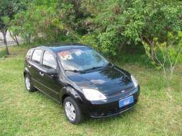 Fiesta Hatch 1.0 - 2006