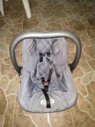 Cadeira Baby Confort