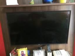 Vendo smart TV LG 42 polegadas