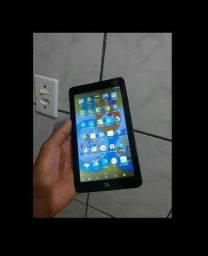 Vend0 tablet dl usado contato; 027997783375