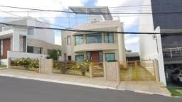 Título do anúncio: Casa no Condomínio Colina do Rio - Venda