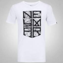aba2d22a7c 110 Camisa Camiseta Nike Tee SB Neymar PSG Futebol Paris Tamanho G Original  Promoção