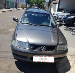 818e90bb6f VW - VOLKSWAGEN PARATI em Ribeirão Preto e região