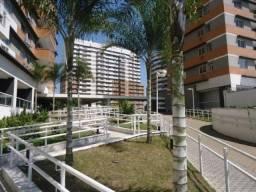 Apartamento 3 quartos no condomínio Arena Park