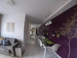 Apartamento pronto para morar na Gruta, preço pra vender logo