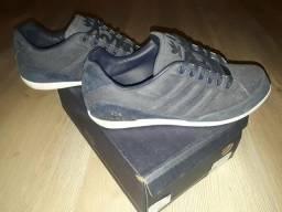 Tênis Adidas Raridade