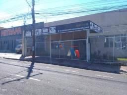 Salão para alugar, 1000 m² por R$ 8.000,00/mês - Parque Industrial Tancredo Neves - São Jo