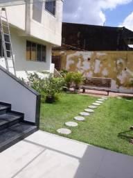 Aluga-se apt°em excelente localização no Edifício ALABASTRO no bairro do Marco