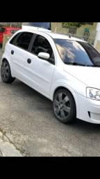 Corsa 2012 1.4 Encoflex - 2012