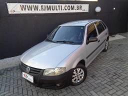 Vw - Volkswagen Gol 1.0 - 2006