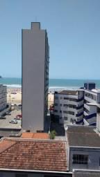Aluga temporada guilhermina - praia grande
