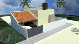 Excelente Casa em Praia do Amor - [CA0146]