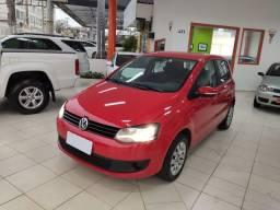 VW Fox 1.6 I-Motion Completo - Excelente Estado