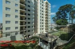 Apartamento 2 Dormitórios 1 Vaga Centro Próximo Shopping Praça da Moça - Diadema