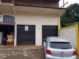Título do anúncio: Loja comercial para alugar em São geraldo, Itabirito cod:7151