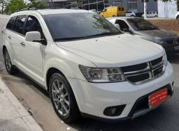 Dodge Journey RT 3.6 7 Lugares 2014