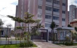 Apartamento à venda com 2 dormitórios em São josé, Porto alegre cod:8355
