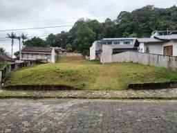 Terreno à venda em Santo antônio, Joinville cod:V09182